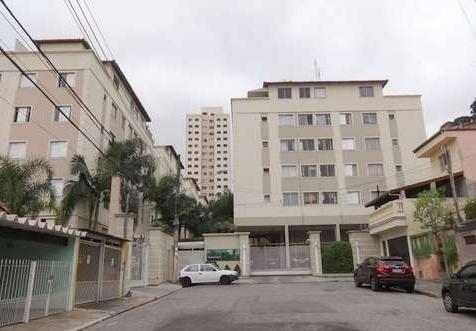 Comprar - Apartamento - Butantã - 3 dormitórios.