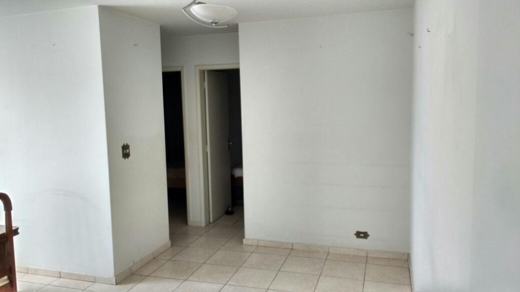 Apartamento Vila Gustavo - 2 Dormitório(s) - São Paulo - SP - REF. KA3988