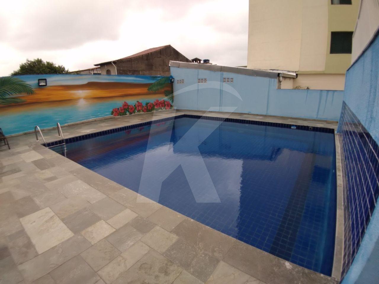Apartamento Vila Medeiros - 2 Dormitório(s) - São Paulo - SP - REF. KA4080