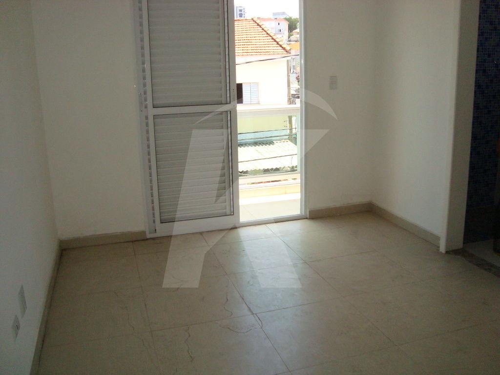 Sobrado Parada Inglesa - 3 Dormitório(s) - São Paulo - SP - REF. KA4084