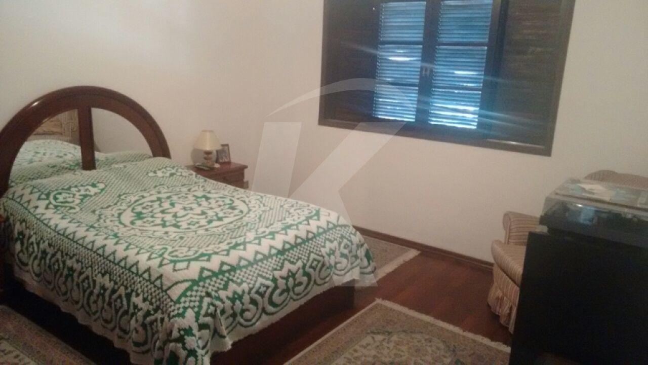 Sobrado Vila Medeiros - 2 Dormitório(s) - São Paulo - SP - REF. KA4087