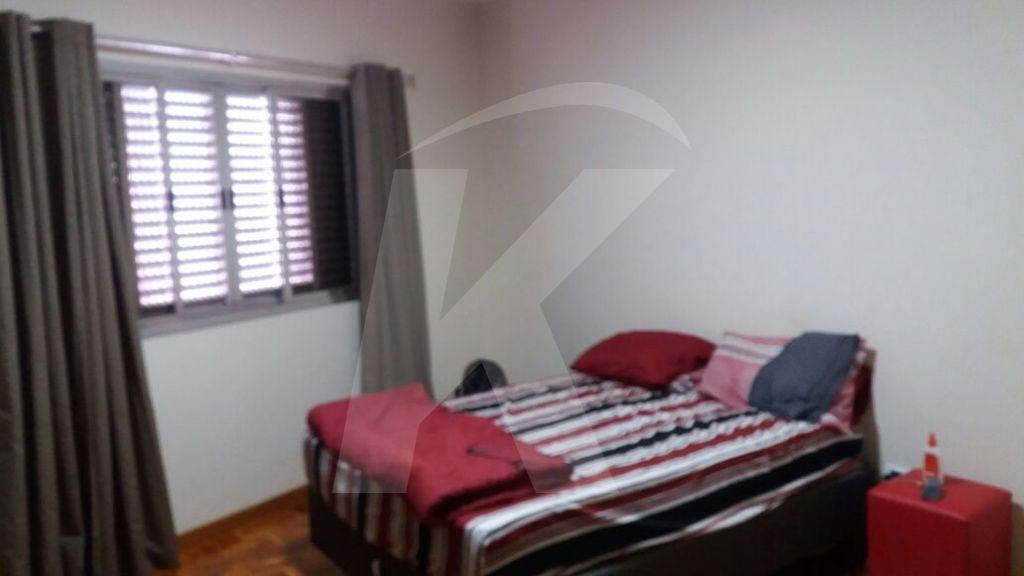 Sobrado Parada Inglesa - 3 Dormitório(s) - São Paulo - SP - REF. KA4109