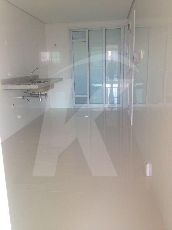Apartamento Santana - 3 Dormitório(s) - São Paulo - SP - REF. KA4197