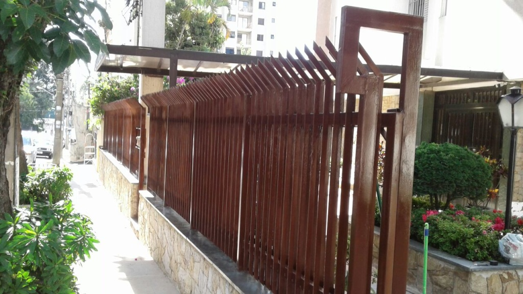 Apartamento Parada Inglesa - 2 Dormitório(s) - São Paulo - SP - REF. KA4205