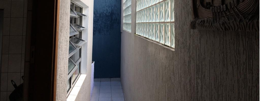 Casa  Parada Inglesa - 2 Dormitório(s) - São Paulo - SP - REF. KA4214