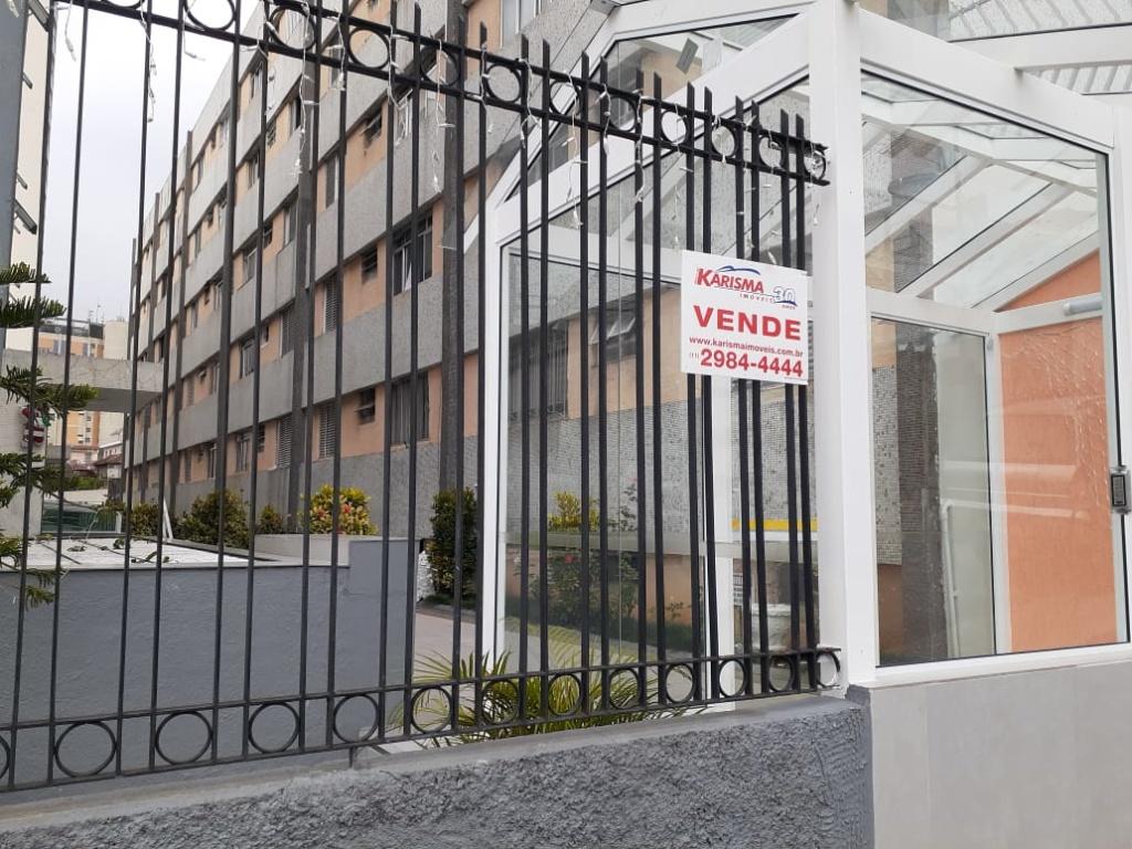 Apartamento Vila Medeiros - 2 Dormitório(s) - São Paulo - SP - REF. KA4245