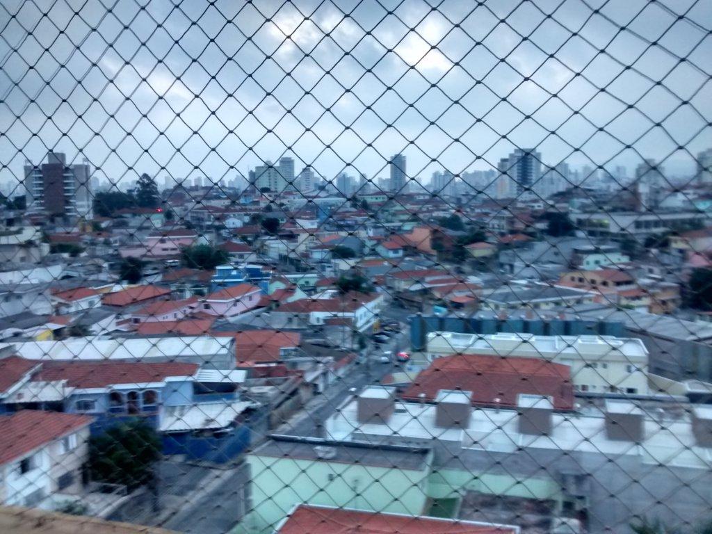 Apartamento Vila Gustavo - 3 Dormitório(s) - São Paulo - SP - REF. KA426