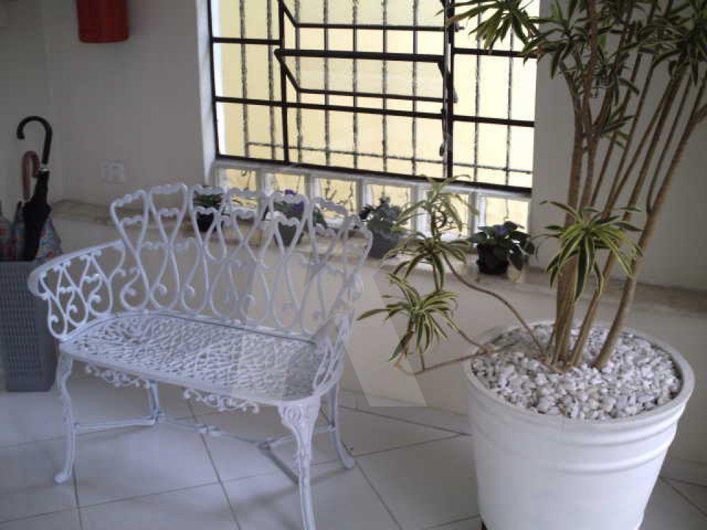 Sala Comercial Vila Maria Alta -  Dormitório(s) - São Paulo - SP - REF. KA430