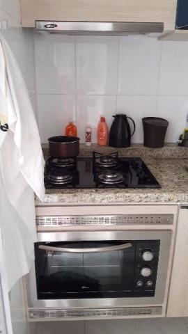 Apartamento Vila Medeiros - 2 Dormitório(s) - São Paulo - SP - REF. KA4373
