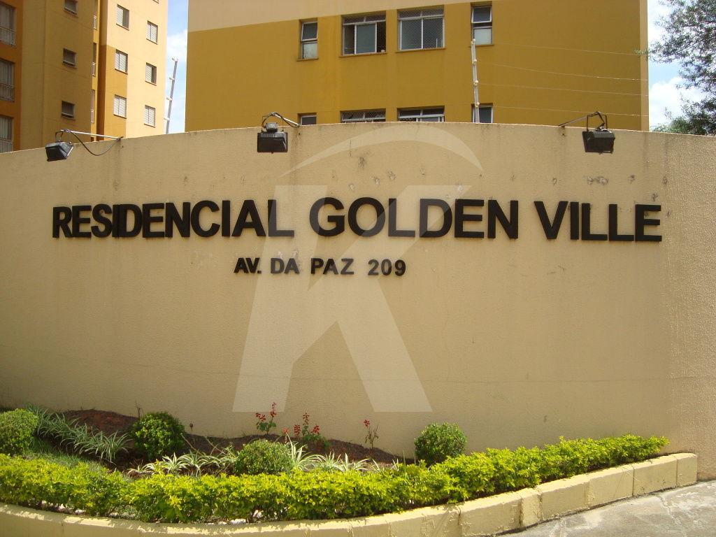 Apartamento Jardim São Judas Tadeu - 2 Dormitório(s) - Guarulhos - SP - REF. KA4418