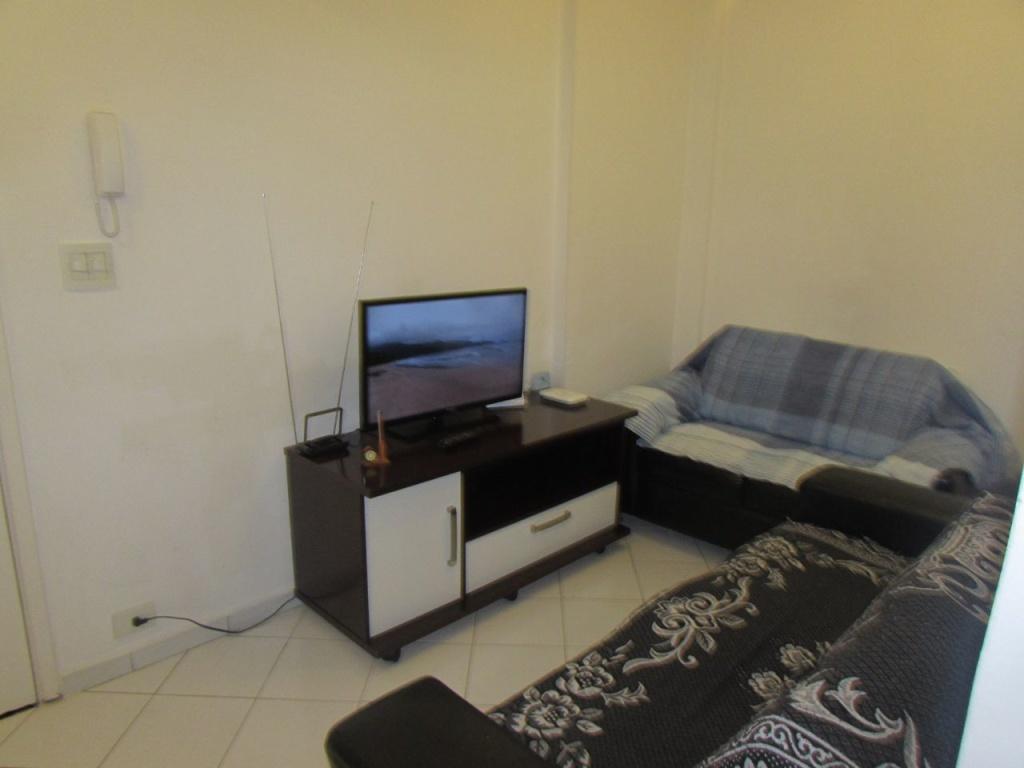Comprar - Apartamento - Sé - 1 dormitórios.