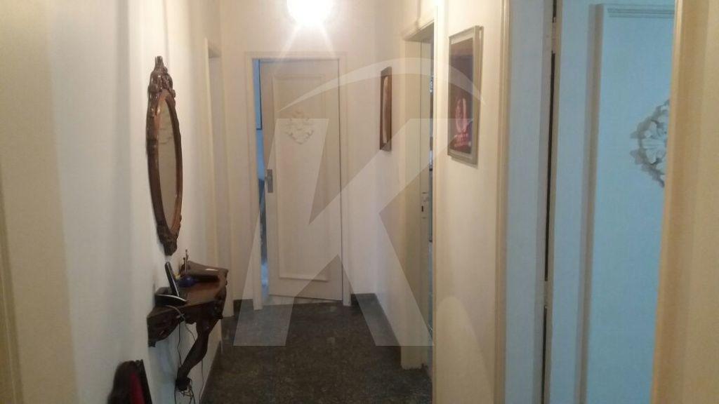 Casa  Jardim São Paulo(Zona Norte) - 3 Dormitório(s) - São Paulo - SP - REF. KA4429