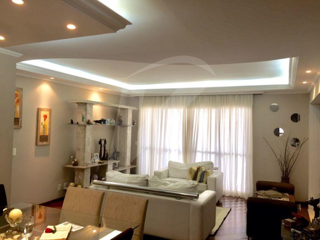 Apartamento Santana - 3 Dormitório(s) - São Paulo - SP - REF. KA4447
