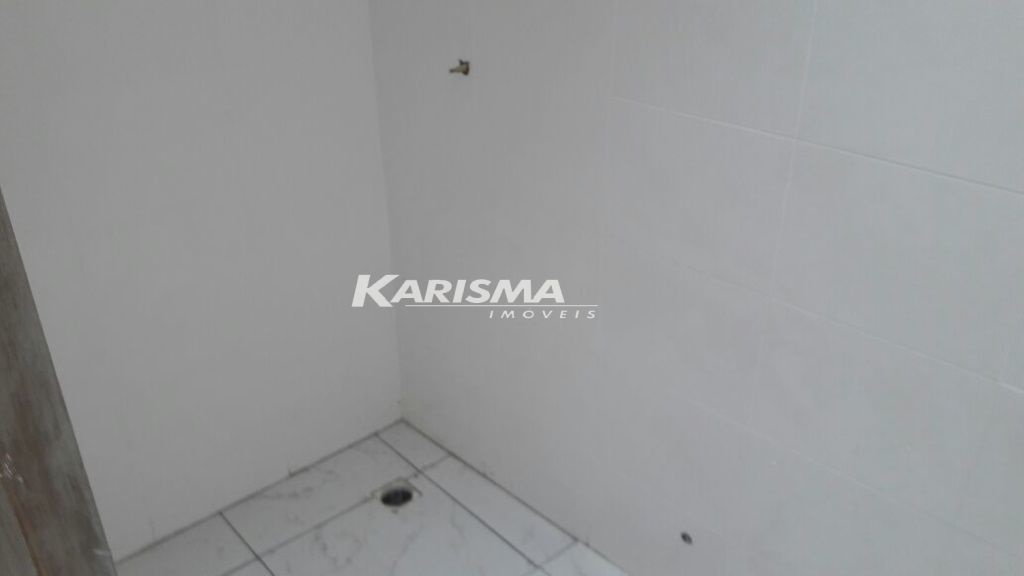 Condomínio Tucuruvi - 2 Dormitório(s) - São Paulo - SP - REF. KA4474