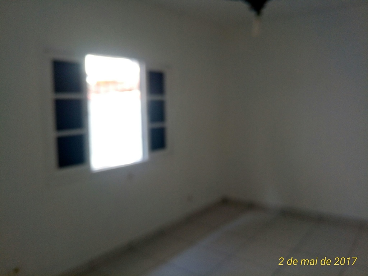 Casa  Jardim São Paulo(Zona Norte) - 1 Dormitório(s) - São Paulo - SP - REF. KA4545
