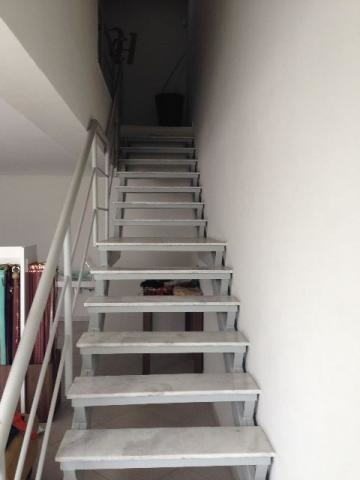 Prédio Água Fria -  Dormitório(s) - São Paulo - SP - REF. KA4599