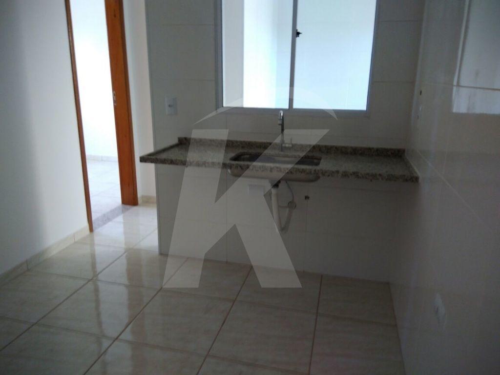 Condomínio Vila Medeiros - 1 Dormitório(s) - São Paulo - SP - REF. KA4650