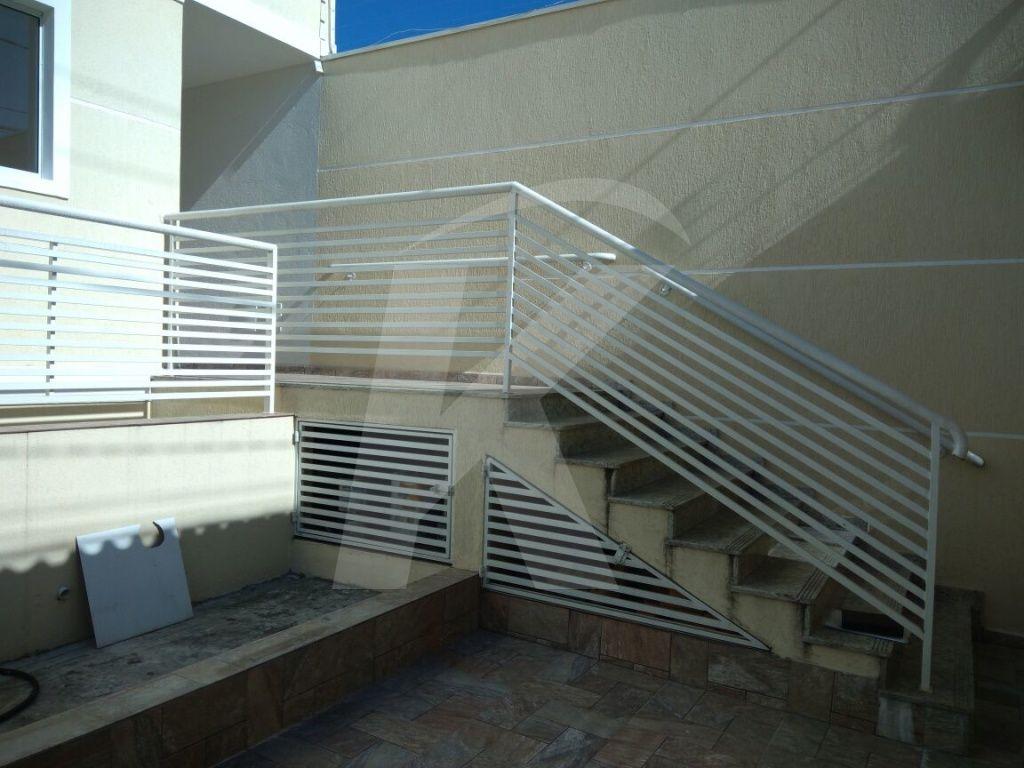 Comprar - Condomínio - Vila Medeiros - 1 dormitórios.