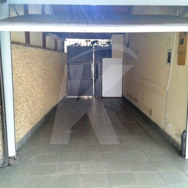 Sobrado Parada Inglesa - 4 Dormitório(s) - São Paulo - SP - REF. KA4689
