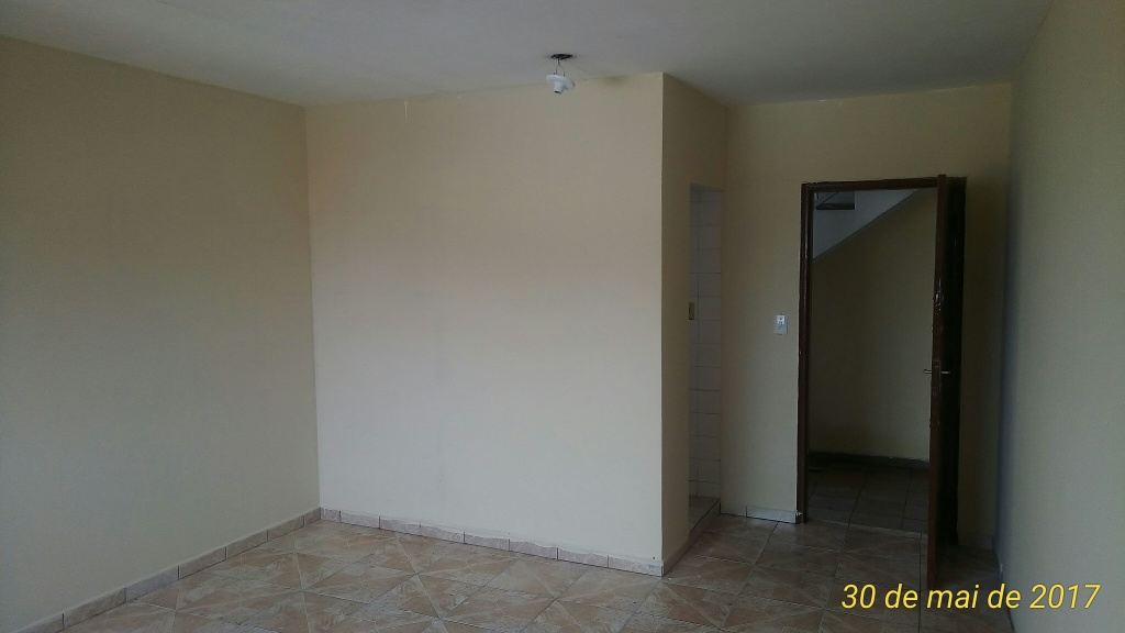 Sala Comercial Vila Maria Alta - 0 Dormitório(s) - São Paulo - SP - REF. KA4746