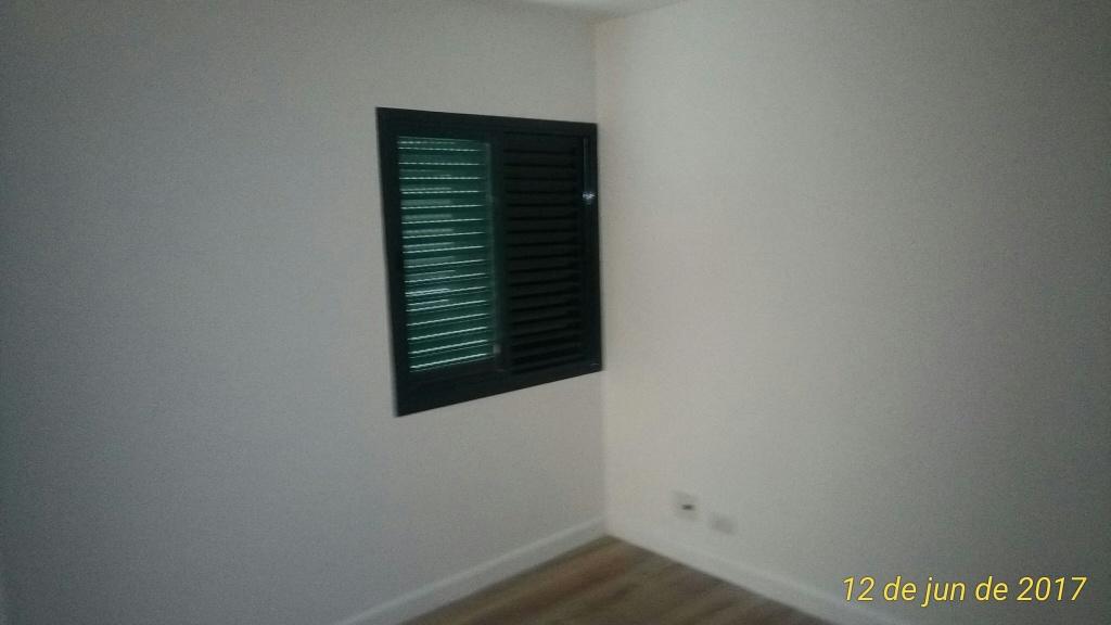 Apartamento Vila Medeiros - 2 Dormitório(s) - São Paulo - SP - REF. KA4794