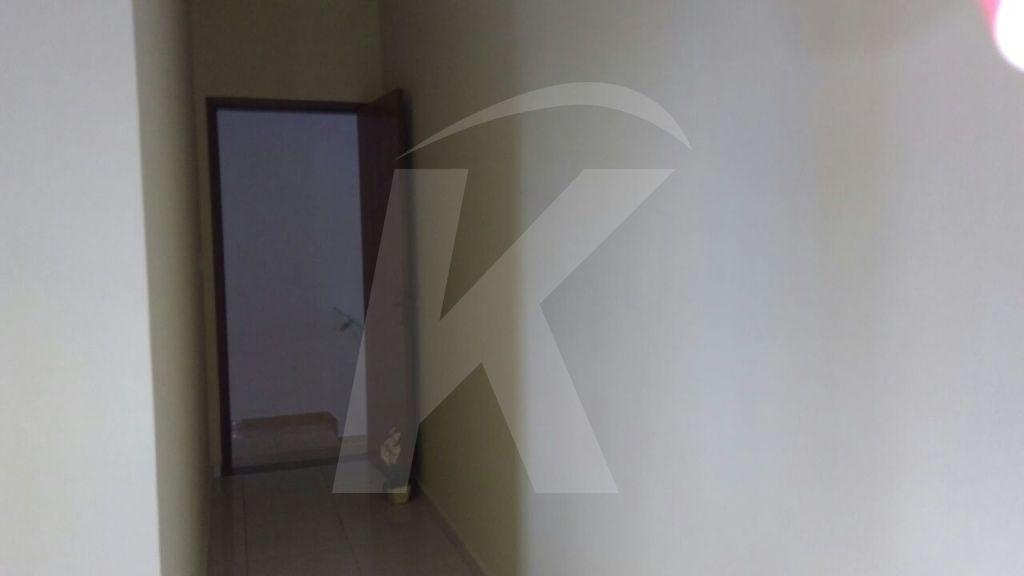 Sobrado Parada Inglesa - 4 Dormitório(s) - São Paulo - SP - REF. KA4796