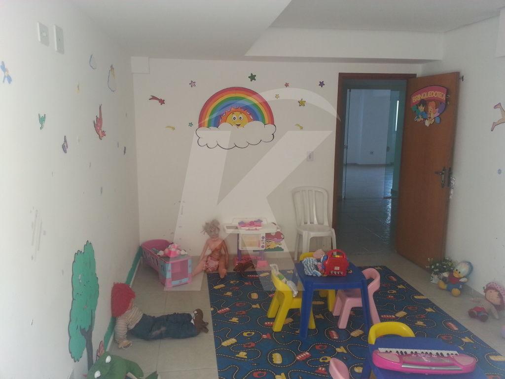 Apartamento Vila Gustavo - 2 Dormitório(s) - São Paulo - SP - REF. KA4818