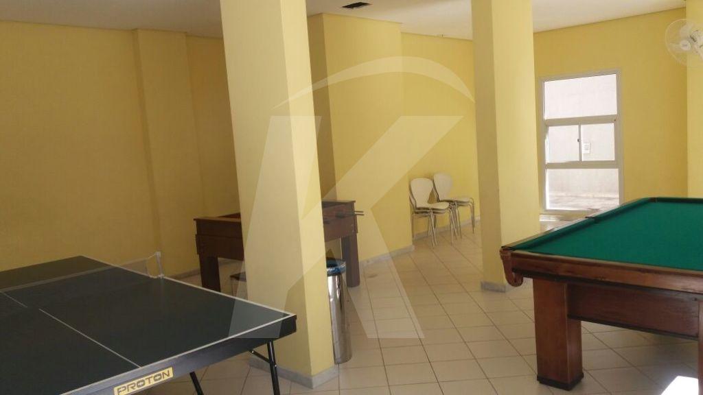 Apartamento Vila Guilherme - 3 Dormitório(s) - São Paulo - SP - REF. KA4914