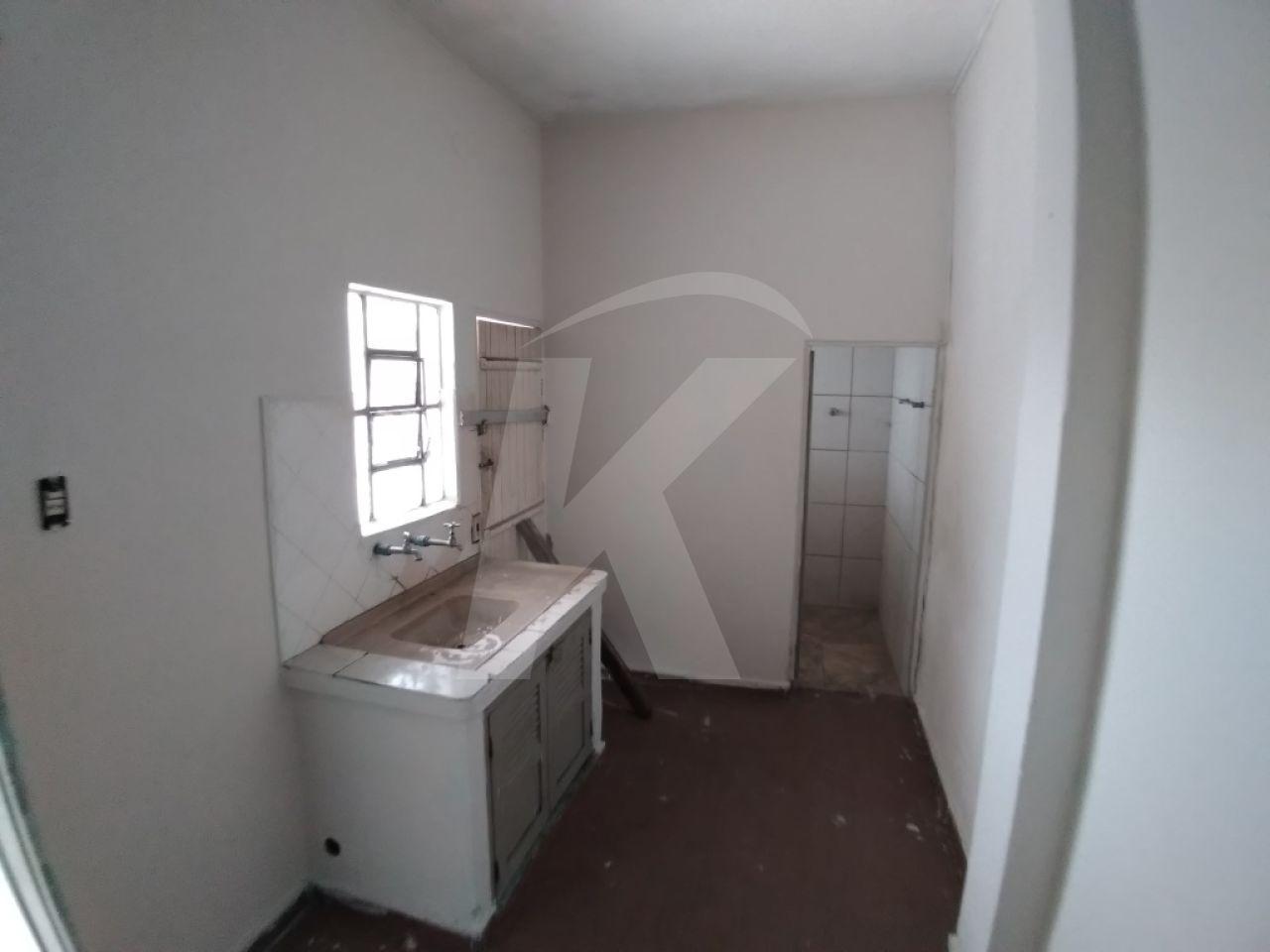 Casa  Vila Gustavo - 1 Dormitório(s) - São Paulo - SP - REF. KA4925