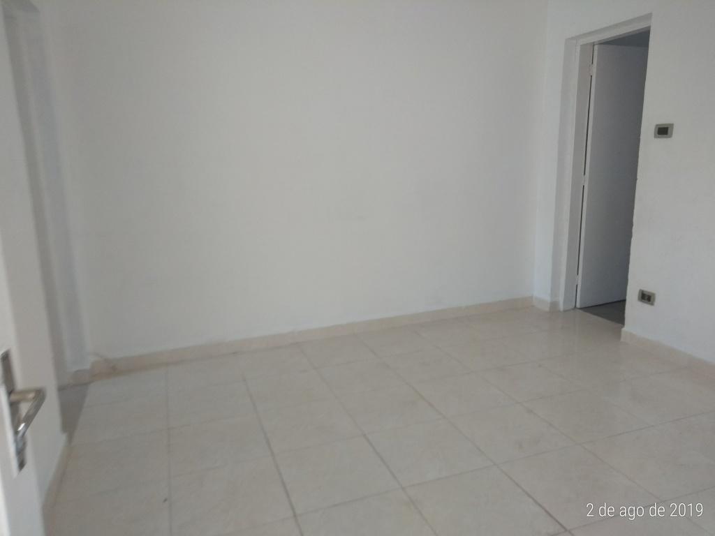 Casa  Tucuruvi - 2 Dormitório(s) - São Paulo - SP - REF. KA5013