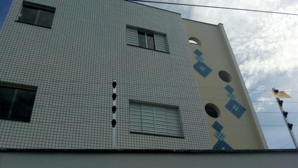 Condomínio Vila Constança - 2 Dormitório(s) - São Paulo - SP - REF. KA5033