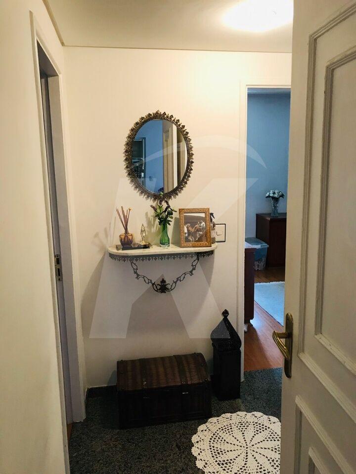 Apartamento Santana - 3 Dormitório(s) - São Paulo - SP - REF. KA5044