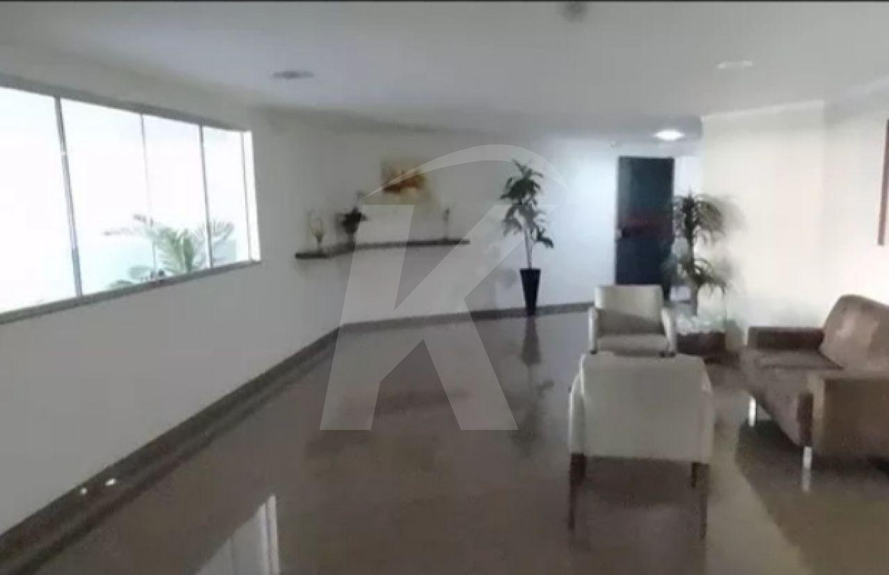 Apartamento Santana - 3 Dormitório(s) - São Paulo - SP - REF. KA5054