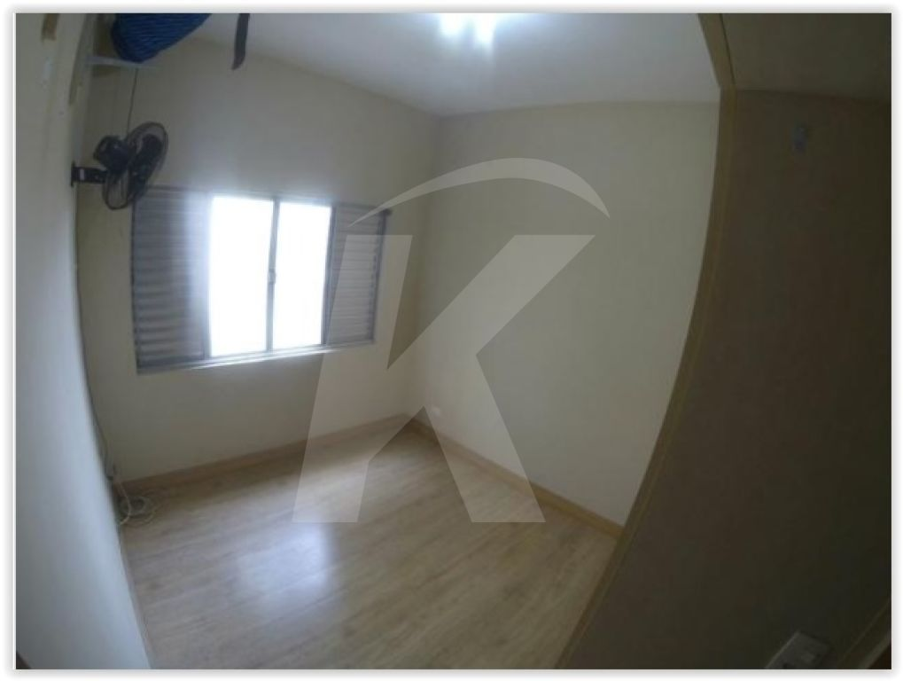 Apartamento Santana - 3 Dormitório(s) - São Paulo - SP - REF. KA5058