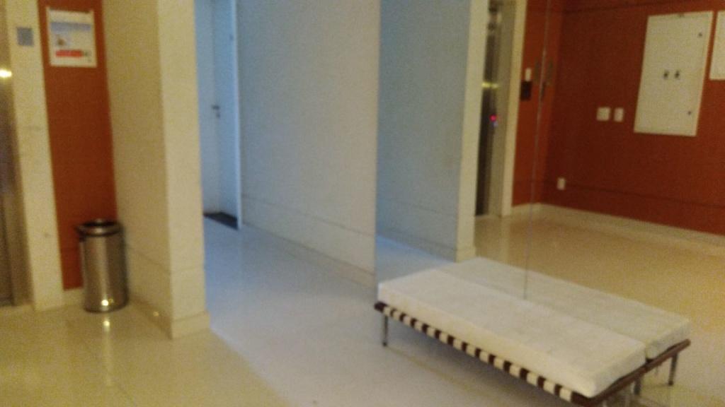 Apartamento Parada Inglesa - 3 Dormitório(s) - São Paulo - SP - REF. KA5177