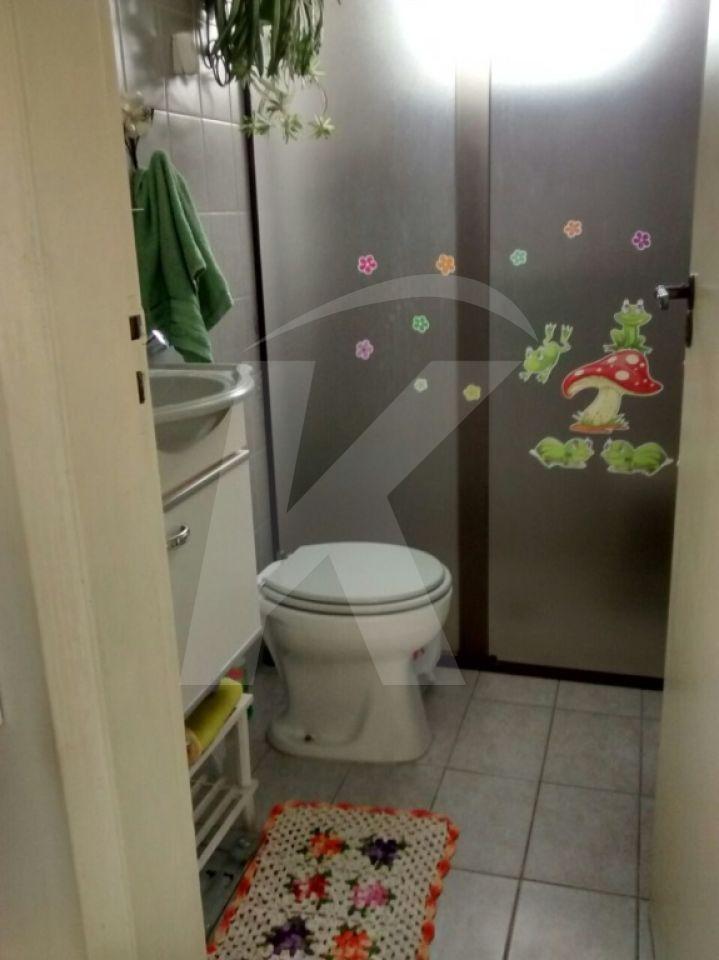 Apartamento Tucuruvi - 2 Dormitório(s) - São Paulo - SP - REF. KA5185