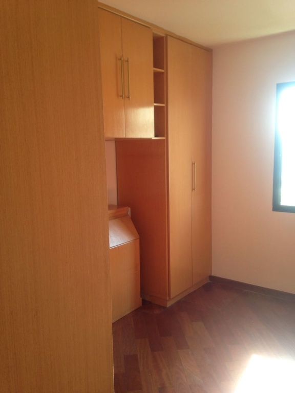 Apartamento Vila Medeiros - 2 Dormitório(s) - São Paulo - SP - REF. KA5218