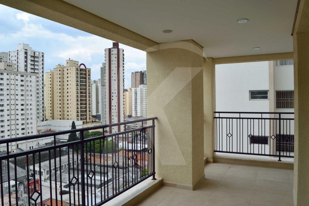 Cobertura Santana - 3 Dormitório(s) - São Paulo - SP - REF. KA5226