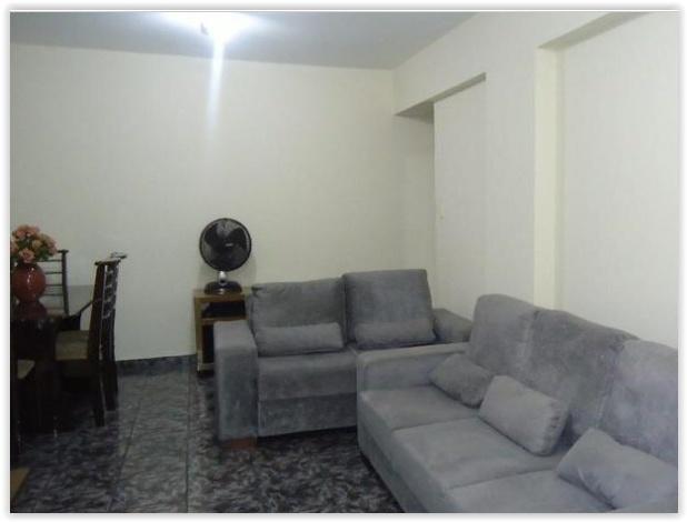 Apartamento Tucuruvi - 2 Dormitório(s) - São Paulo - SP - REF. KA5231