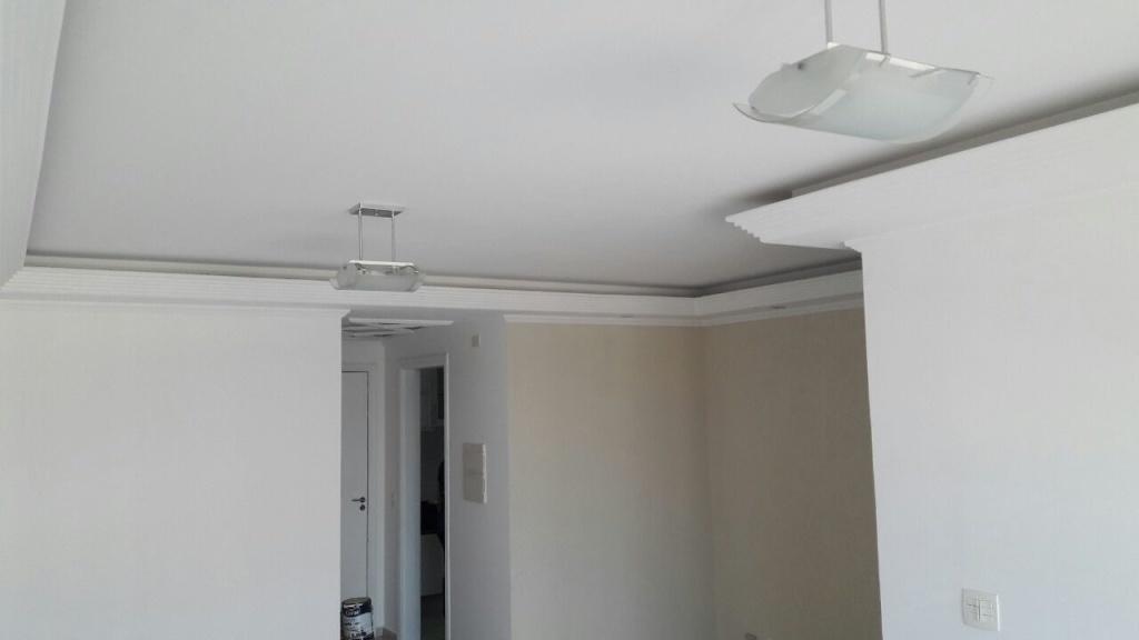 Apartamento Parada Inglesa - 3 Dormitório(s) - São Paulo - SP - REF. KA5234
