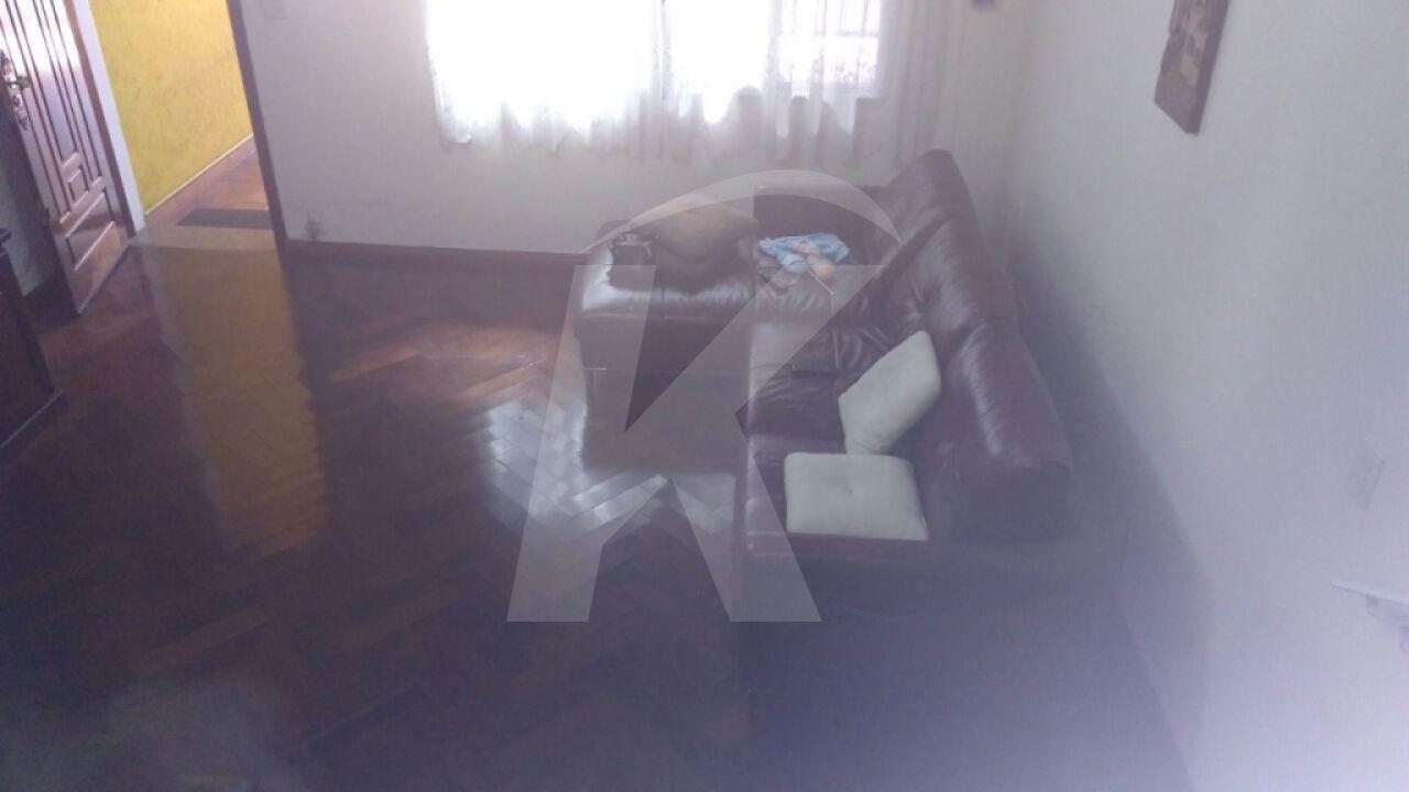 Sobrado Parada Inglesa - 2 Dormitório(s) - São Paulo - SP - REF. KA5237