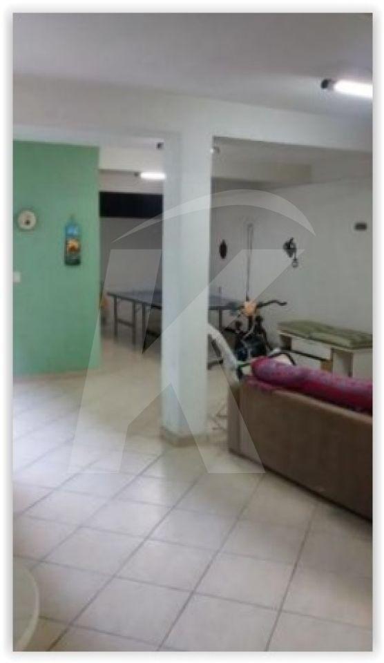 Casa  Parada Inglesa - 3 Dormitório(s) - São Paulo - SP - REF. KA5263