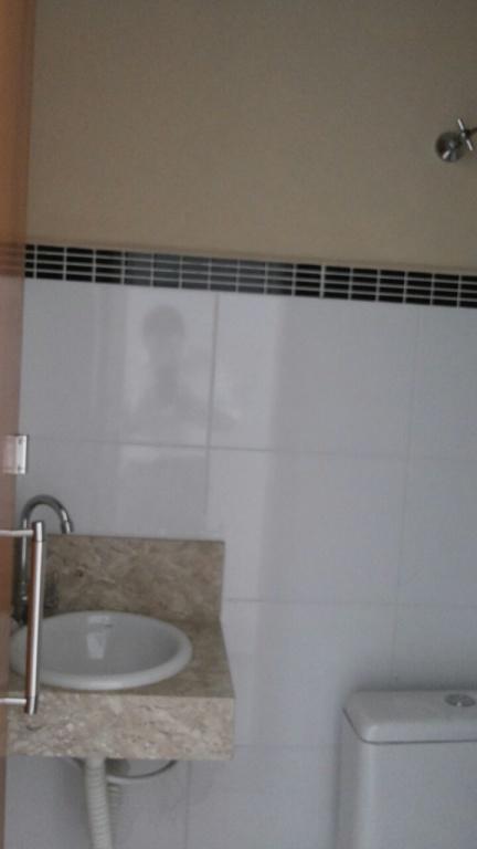 Sobrado Jaçanã - 3 Dormitório(s) - São Paulo - SP - REF. KA5280