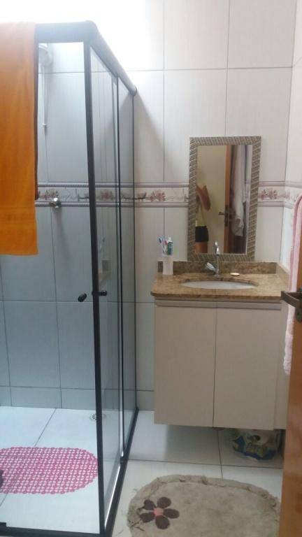 Condomínio Tucuruvi - 2 Dormitório(s) - São Paulo - SP - REF. KA5289