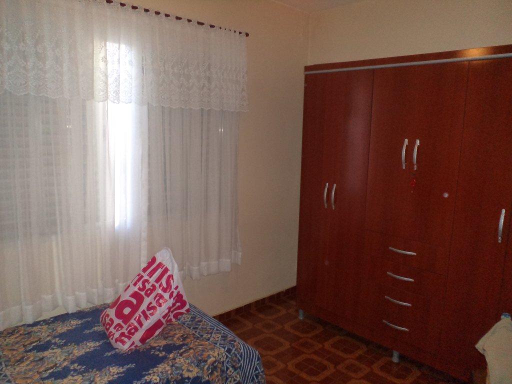 Casa  Jardim Brasil (Zona Norte) - 2 Dormitório(s) - São Paulo - SP - REF. KA529