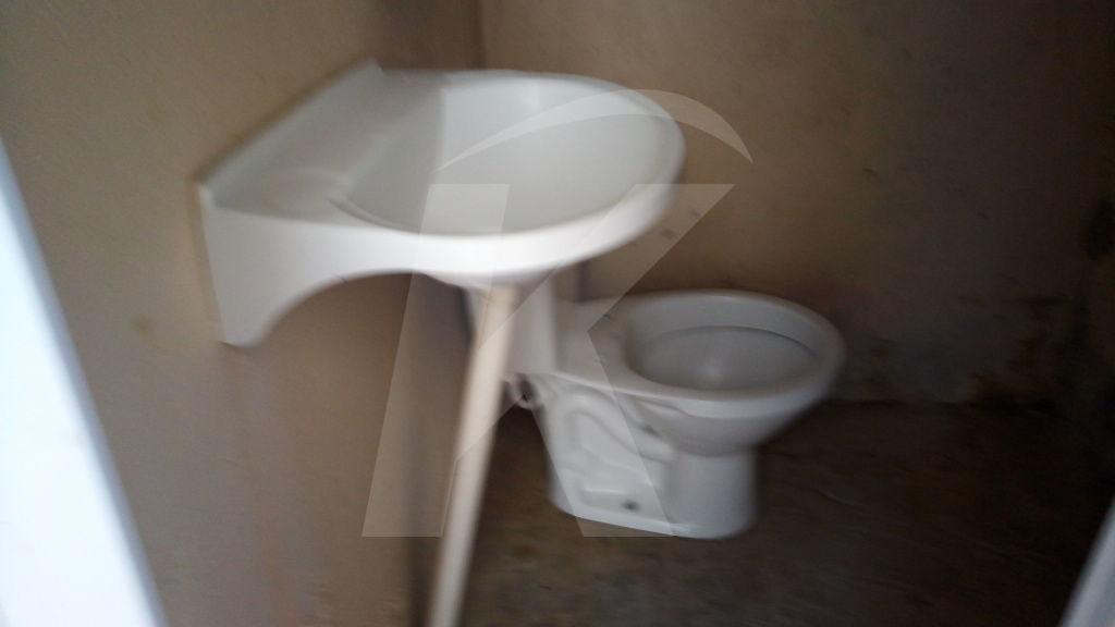 Casa  Vila Guilherme - 1 Dormitório(s) - São Paulo - SP - REF. KA5293