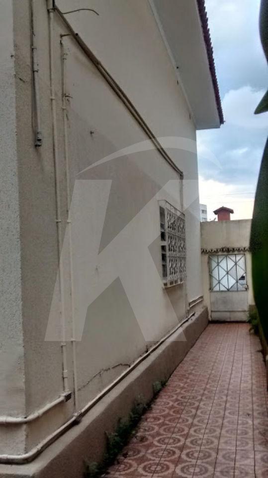 Comercial Água Fria -  Dormitório(s) - São Paulo - SP - REF. KA5319