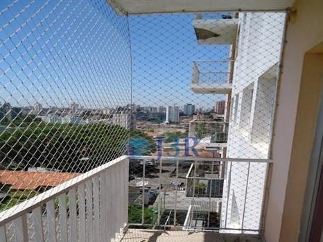 Comprar - Apartamento - Imirim - 1 dormitórios.