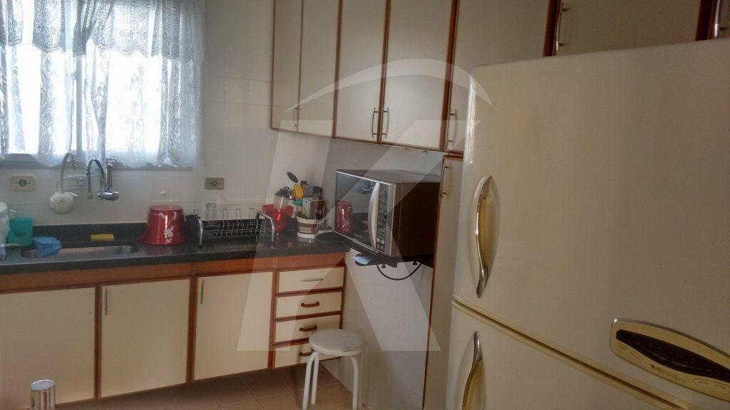 Apartamento Vila Isolina Mazzei - 2 Dormitório(s) - São Paulo - SP - REF. KA5339