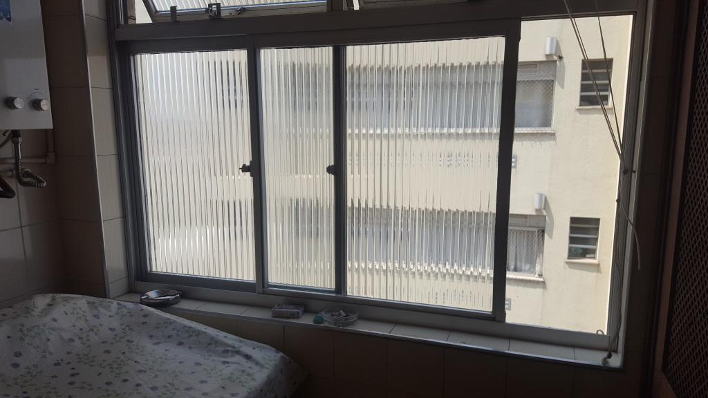 Apartamento Vila Gustavo - 2 Dormitório(s) - São Paulo - SP - REF. KA5357